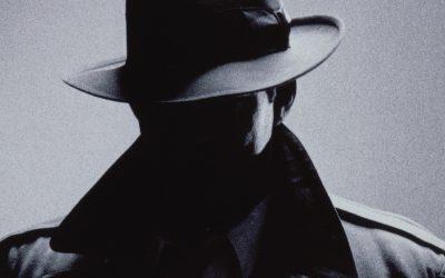 Witaj u bram szpiegowskiego świata – na nowym blogu detektywistycznym