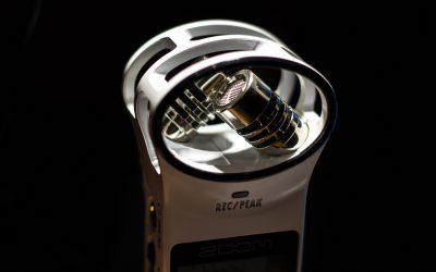 Podsłuchy – jak zamontować i dobrać sprzęt szpiegowski?