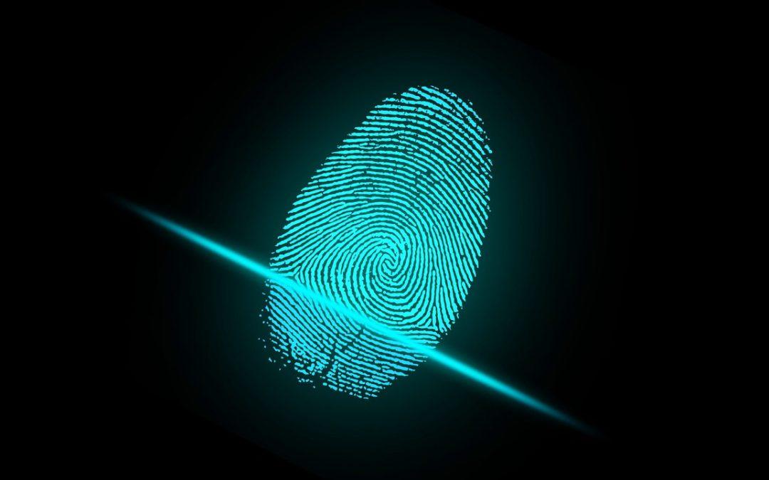 Najciekawsze urządzenia szpiegowskie – co powinieneś mieć?