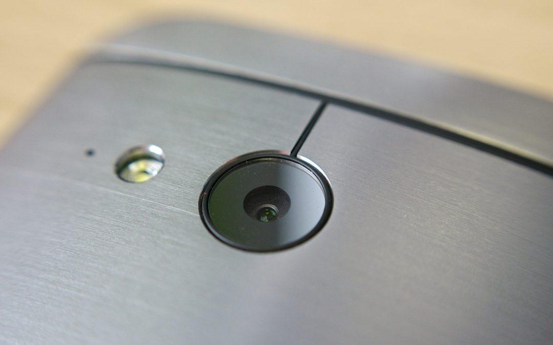 Mini kamera szpiegowska – jak ją zamontować?