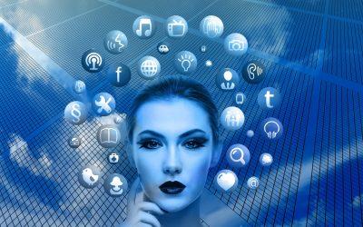Alfatronik i inne sposoby na to jak chronić swoje dane i interesy