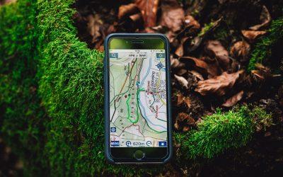 Lokalizatory GPS – sposób na monitorowanie pojazdu