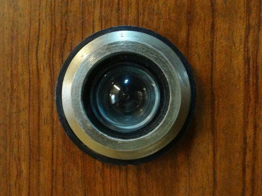 Kamery w wizjerze pozwolą ci szerzej patrzeć na rzeczywistość! (fot. pixabay.com)