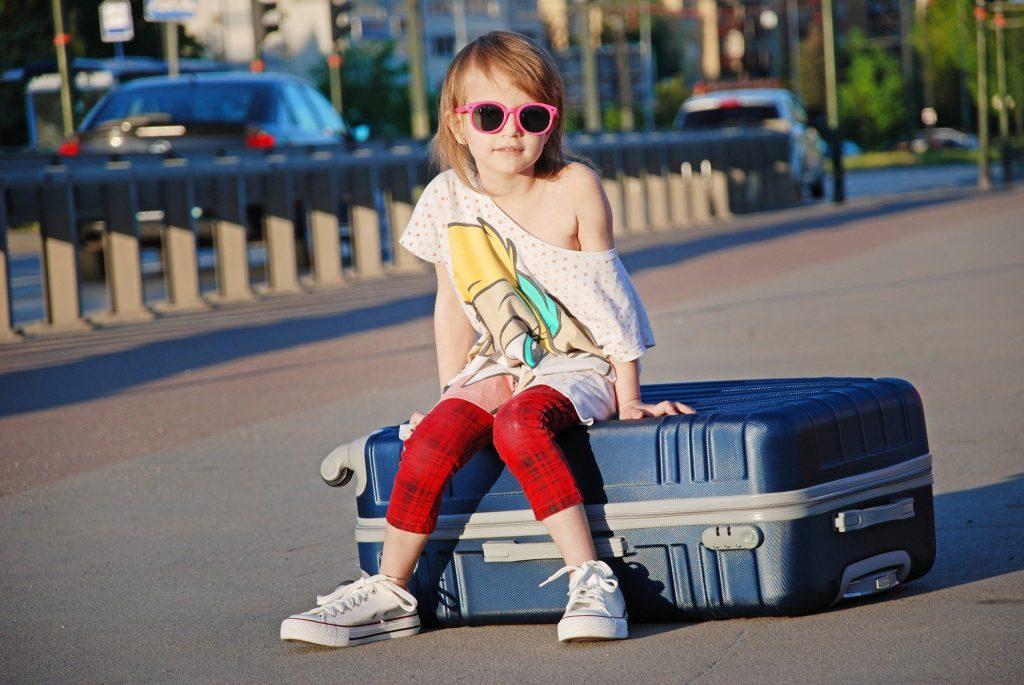 Dzięki zastosowaniu podsłuchu GSM, twoje dziecko będzie bezpieczne (fot. Pixabay.com)