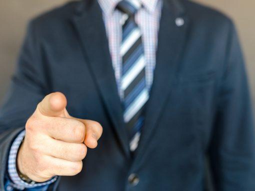 Chcesz sprawdzić lojalność pracownika? Zobacz, co musisz zrobić (fot. pixabay.com)