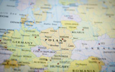 Niekontrolowana inwigilacja – jak polskie służby kontrolują Polaków?
