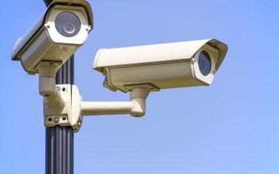 Urządzenia inwigilacyjne do zdalnego zastosowania – gdzie można ich użyć?