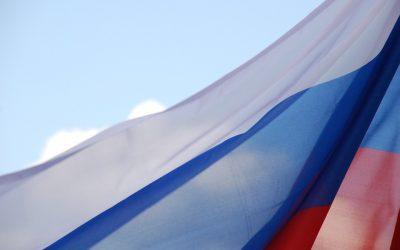 Rosyjskie dyktafony Soroka – dobry i solidny podsłuch